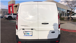 2018 Transit Connect,  Empty Cargo Van #J1351738 - photo 9