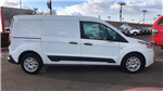 2018 Transit Connect 4x2,  Empty Cargo Van #J1351738 - photo 3