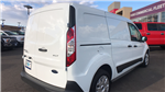 2018 Transit Connect 4x2,  Empty Cargo Van #J1351738 - photo 4