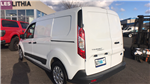 2018 Transit Connect 4x2,  Empty Cargo Van #J1351738 - photo 8