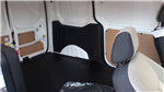 2018 Transit Connect 4x2,  Empty Cargo Van #J1356314 - photo 5