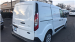 2018 Transit Connect 4x2,  Empty Cargo Van #J1356314 - photo 6
