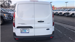 2018 Transit Connect 4x2,  Empty Cargo Van #J1356314 - photo 7