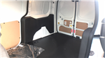 2018 Transit Connect 4x2,  Empty Cargo Van #J1356314 - photo 16