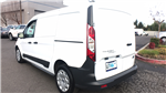 2018 Transit Connect Cargo Van #J1358332 - photo 3