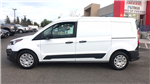2018 Transit Connect Cargo Van #J1358332 - photo 14