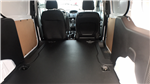2018 Transit Connect Cargo Van #J1358332 - photo 12
