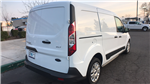 2018 Transit Connect 4x2,  Empty Cargo Van #J1359883 - photo 6