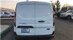 2018 Transit Connect 4x2,  Empty Cargo Van #J1359883 - photo 7