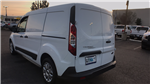 2018 Transit Connect 4x2,  Empty Cargo Van #J1359883 - photo 9