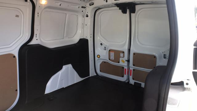 2018 Transit Connect 4x2,  Empty Cargo Van #J1361334 - photo 13