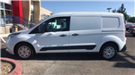 2018 Transit Connect, Cargo Van #J1361334 - photo 9