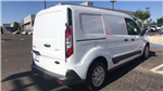 2018 Transit Connect, Cargo Van #J1361334 - photo 5