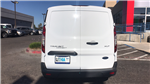 2018 Transit Connect, Cargo Van #J1361334 - photo 6