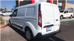 2018 Transit Connect, Cargo Van #J1361334 - photo 7