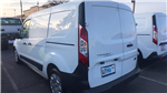 2018 Transit Connect, Cargo Van #J1362531 - photo 6