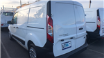 2018 Transit Connect 4x2,  Empty Cargo Van #J1362533 - photo 6