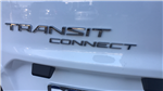 2018 Transit Connect 4x2,  Empty Cargo Van #J1362533 - photo 8