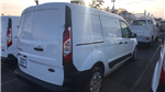2018 Transit Connect 4x2,  Empty Cargo Van #J1362533 - photo 2