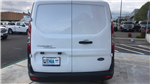2018 Transit Connect, Cargo Van #J1362717 - photo 6