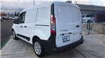 2018 Transit Connect, Cargo Van #J1362717 - photo 9