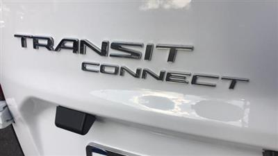 2018 Transit Connect 4x2,  Empty Cargo Van #J1363178U - photo 8
