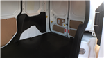 2018 Transit Connect 4x2,  Empty Cargo Van #J1363178U - photo 16