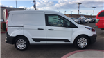 2018 Transit Connect 4x2,  Empty Cargo Van #J1363178U - photo 3
