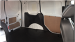 2018 Transit Connect 4x2,  Empty Cargo Van #J1363178U - photo 5