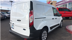 2018 Transit Connect 4x2,  Empty Cargo Van #J1363178U - photo 6