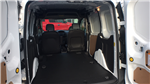 2018 Transit Connect 4x2,  Empty Cargo Van #J1363178U - photo 2
