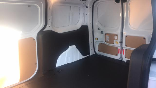 2018 Transit Connect 4x2,  Empty Cargo Van #J1377710 - photo 14