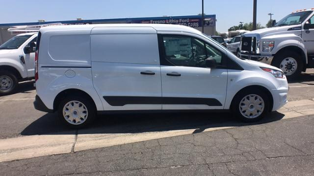 2018 Transit Connect 4x2,  Empty Cargo Van #J1378049 - photo 3