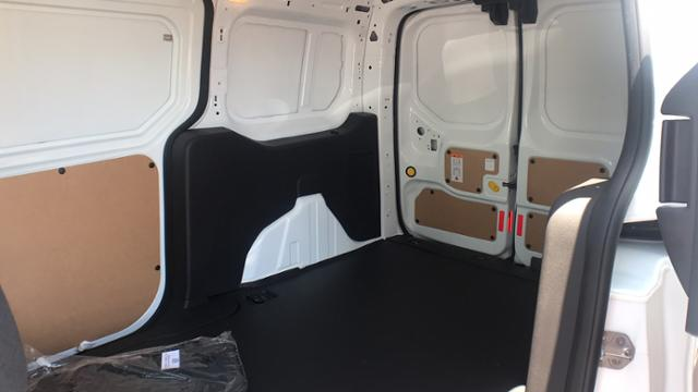 2018 Transit Connect 4x2,  Empty Cargo Van #J1378049 - photo 12