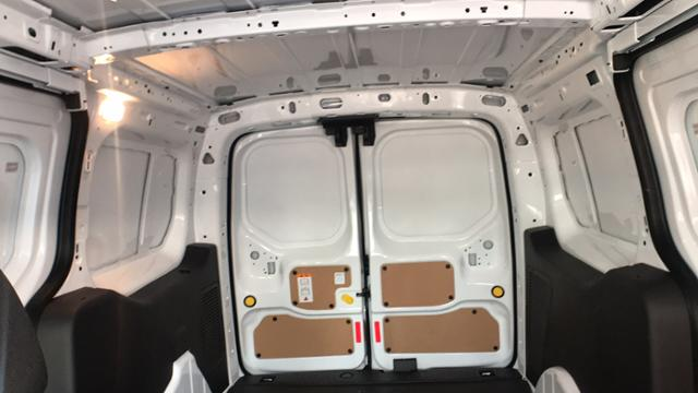 2018 Transit Connect 4x2,  Empty Cargo Van #J1379482 - photo 16