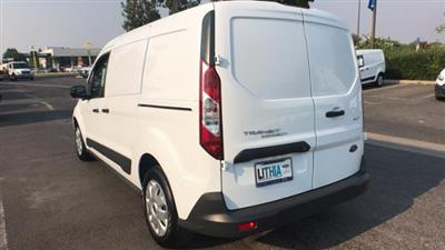2018 Transit Connect 4x2,  Empty Cargo Van #J1379482 - photo 6