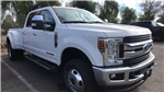 2018 F-350 Crew Cab DRW 4x4, Pickup #JEB20761 - photo 3