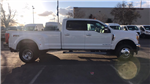 2018 F-350 Crew Cab DRW 4x4, Pickup #JEB20761 - photo 5