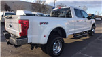 2018 F-350 Crew Cab DRW 4x4, Pickup #JEB20761 - photo 6