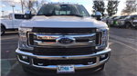 2018 F-350 Crew Cab DRW 4x4, Pickup #JEB20761 - photo 10