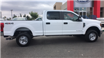 2018 F-250 Crew Cab 4x4,  Pickup #JEC42050 - photo 3