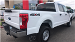 2018 F-250 Crew Cab 4x4,  Pickup #JEC42050 - photo 2