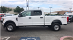 2018 F-250 Crew Cab 4x4,  Pickup #JEC42050 - photo 6