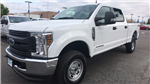 2018 F-250 Crew Cab 4x4,  Pickup #JEC42050 - photo 7
