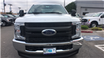 2018 F-250 Crew Cab 4x4,  Pickup #JEC42050 - photo 8