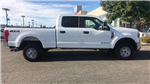 2018 F-350 Crew Cab 4x4,  Pickup #JEC80035 - photo 3