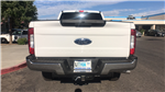 2018 F-350 Crew Cab 4x4,  Pickup #JEC80035 - photo 4