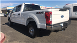 2018 F-350 Crew Cab 4x4,  Pickup #JEC80035 - photo 5