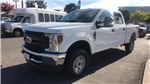 2018 F-350 Crew Cab 4x4,  Pickup #JEC80035 - photo 7