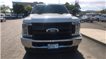 2018 F-350 Crew Cab 4x4,  Pickup #JEC80035 - photo 8
